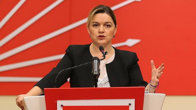 Böke: Gençler varsa Türkiye'nin yarınları aydınlık olacak