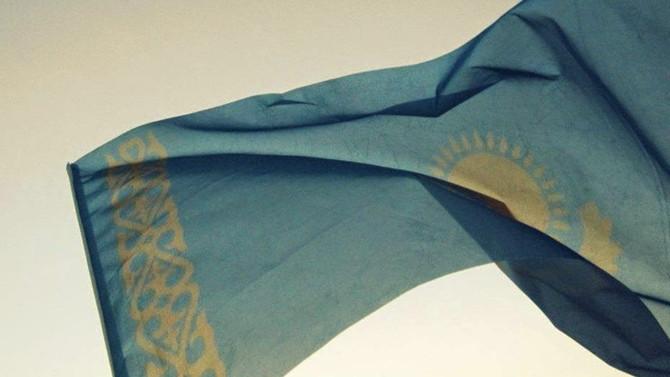 Kazakistan 3 bin 502 Türk'e çalışma izni verdi