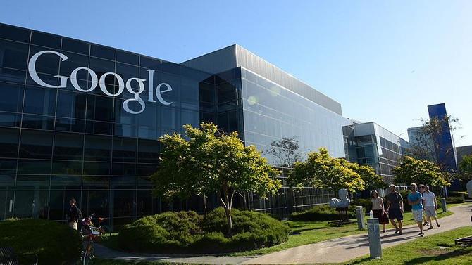 Google'dan 'bedava internet' için kritik adım