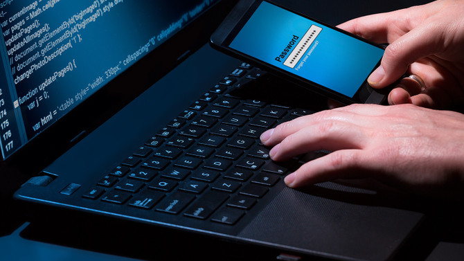 10 Ways Your Digital Device Could Be Hacked 1