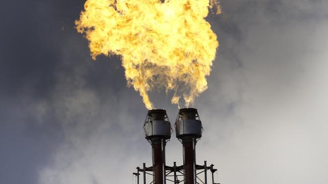 OPEC'in petrol üretimi şubatta düştü