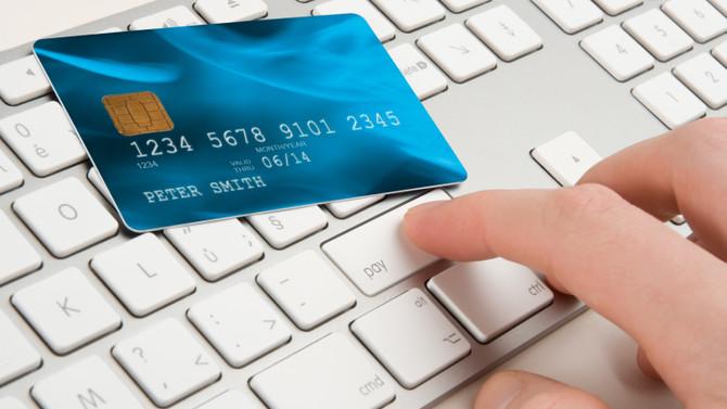 BDDK'dan kredi kartı açıklaması