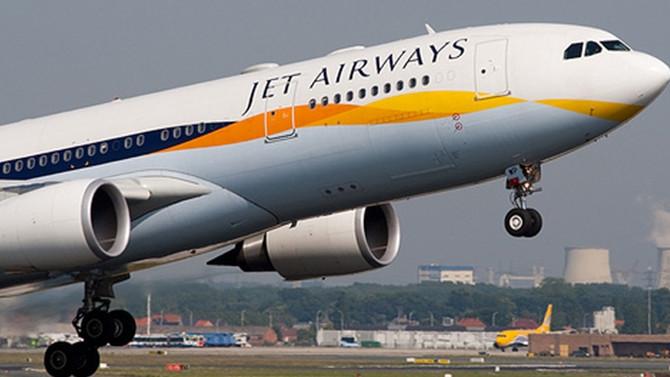 TCI, Jet Airways'in galley ihalesini kazandı