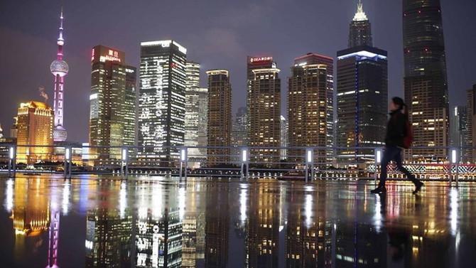 Çin'in piyasaları serbestleştirme çalışmaları 'yavaş ve tereddütlü'