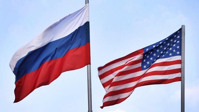 Rusya, ABD ve BM ile Suriye'yi görüşecek