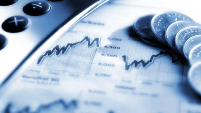 Ökmen: Kredi notlarına etkisi sınırlı olur