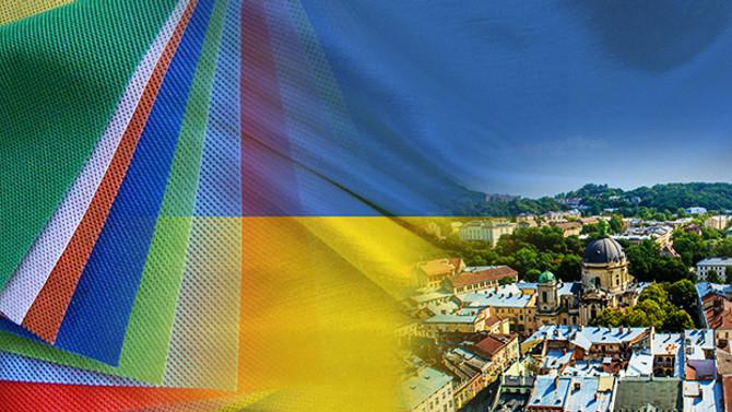 Ukraynalı filtre üreticisi non-woven kumaş satın alacak