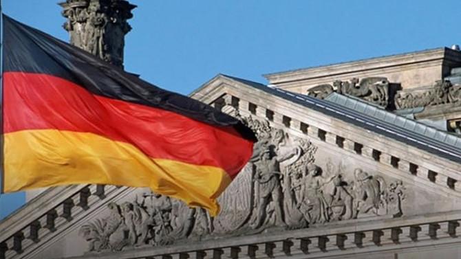 Almanya, Türkiye'ye seyahat uyarılarını güncelledi