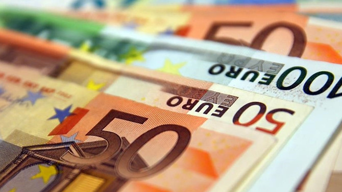 Dezavantajlı kişilere 23 milyon euro hibe