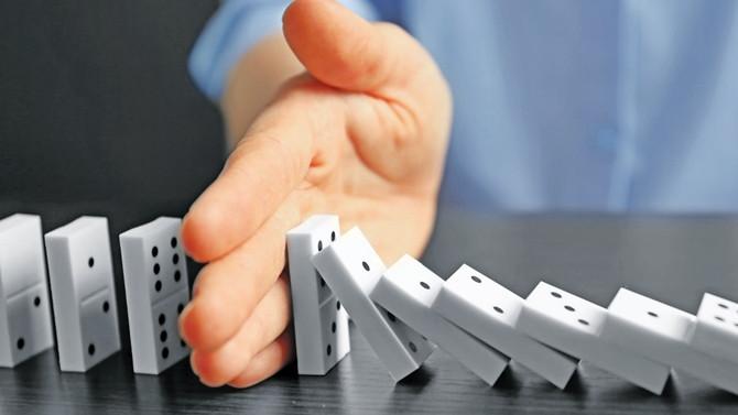 En çok yapılan yönetim hataları ve başarısızlığın önceden tahmini