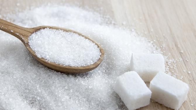 Yatırımcısına en fazla şeker kaybettirdi