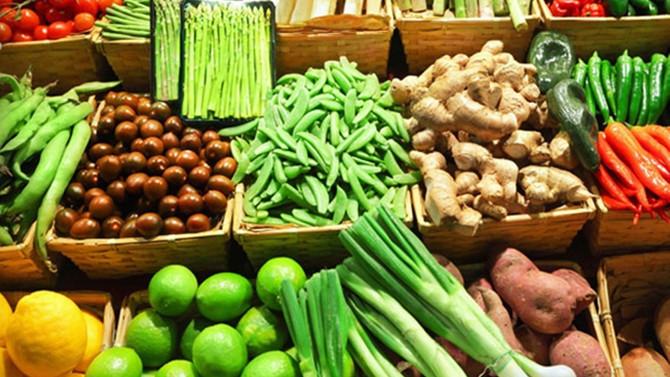 Ağbal: Gıda enflasyonu mutlaka aşağı gelmeli