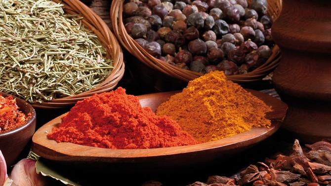 Beyza Gıda, Ar-Ge yatırımları ile ürün kalitesini yükseltecek