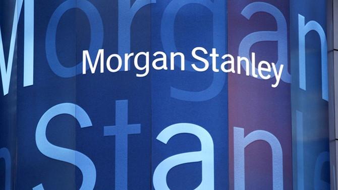 Morgan Stanley büyüme tahminini değiştirmedi