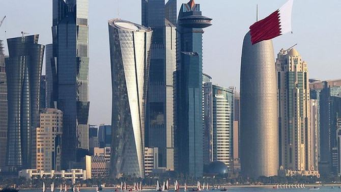 Fas, Katar'a gıda maddesi gönderecek