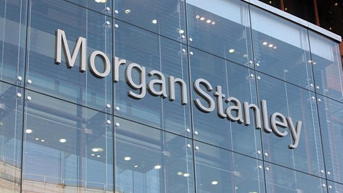 Morgan Stanley'den cari işlem açık vurgusu