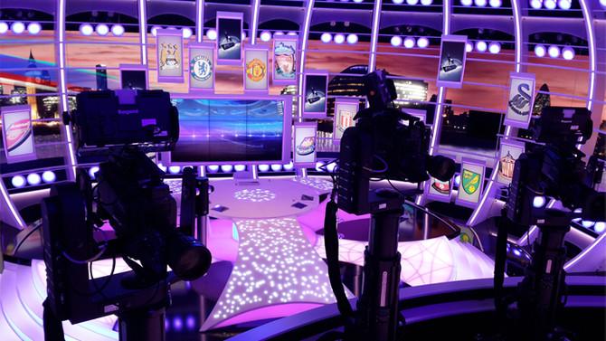 Suudi Arabistan, Bein Sports'u da yasakladı