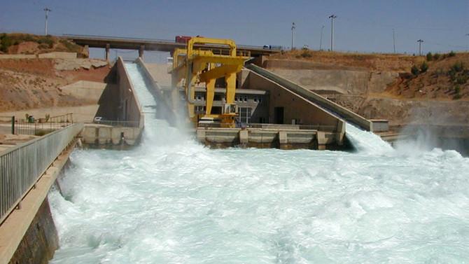 Kırgızistan'dan enerji sektörüne yatırım çağrısı