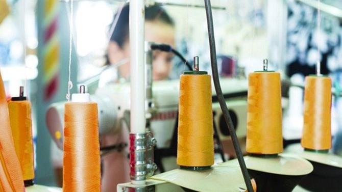 Tekstilde test maliyetlerini düşürecek buluş