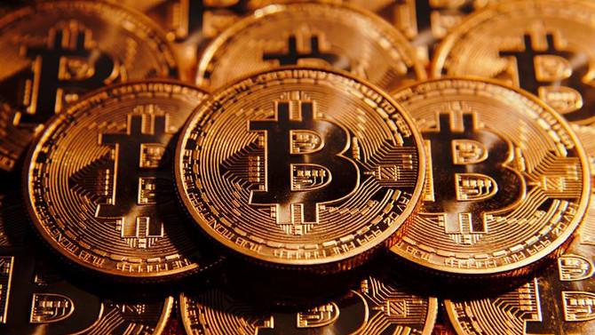 Bitcoin fiyatında keskin düşüş