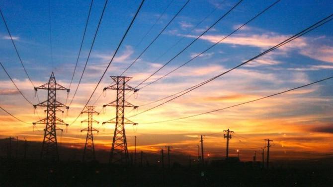 Alanya'da yabancı elektrik abonesi sayısı 30 bine ulaştı
