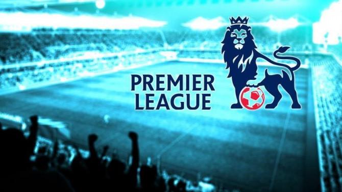 Premier Lig'de 7 teknik adamın işine son verildi