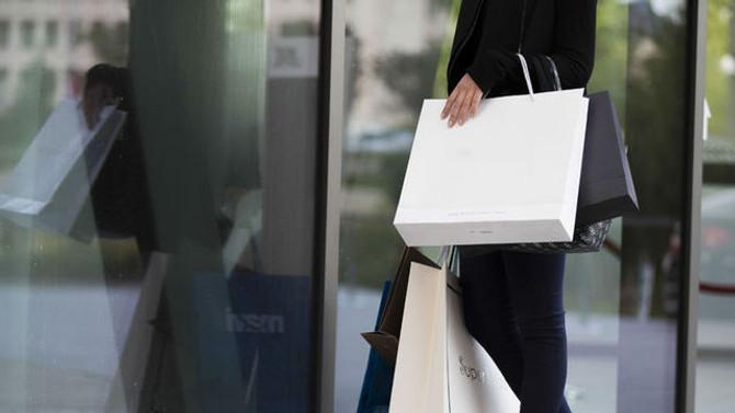 ABD'de tüketici güveni beklenenden kötü