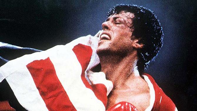 Rocky ve Karate Çocuk filmlerinin yönetmeni öldü