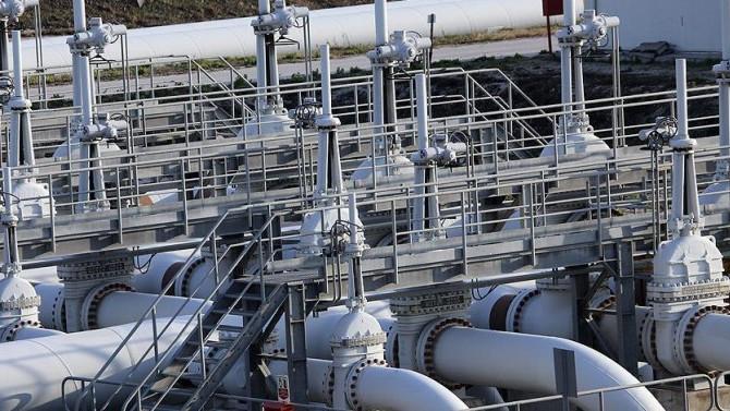 Irak, elektrik sorununu İran'a bağlıyor