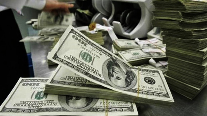 Dolar, küresel gelişmelerle yön buluyor