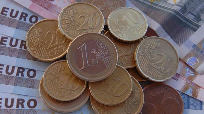 IFO, Almanya'nın büyüme tahminini yükseltti