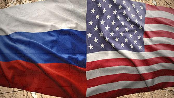ABD, Rusya'ya yönelik yaptırımlarını genişletti