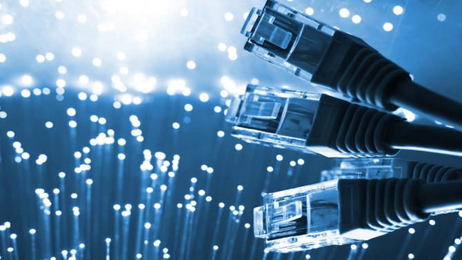 Genişbant internet yatırım maliyetleri azaltılmalı