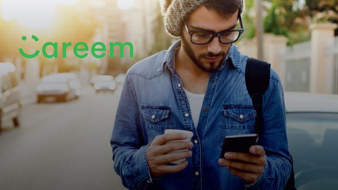 Careem'in Türkiye'deki iletişim ajansı 5N1PR oldu