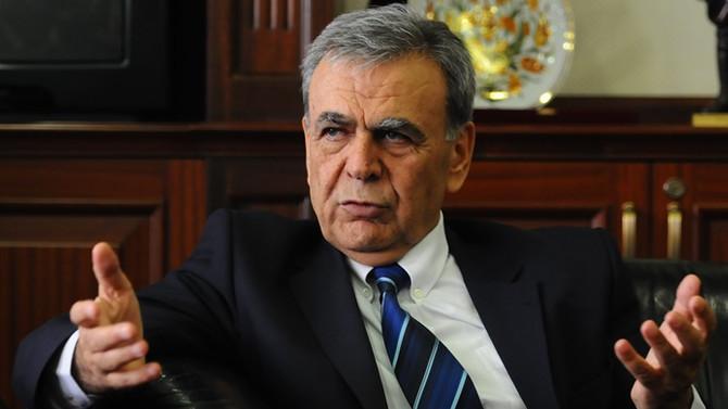İzmir turizmine termal kür merkezleri dopingi