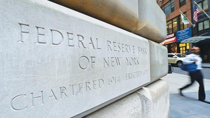ABD'li bankalar Fed'in 'stres testi'ni geçti