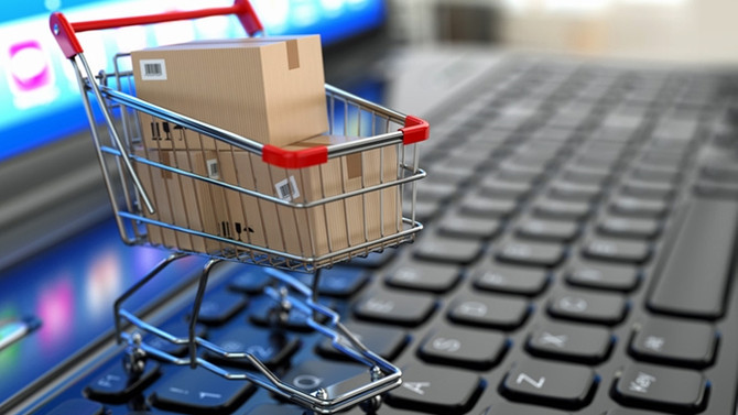 Elektronik ticarette kilit role yükselebilirler