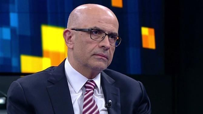 Berberoğlu'nun avukatı AYM'ye başvurdu