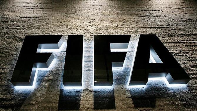 FIFA 'Garcia raporu'nu yayımladı
