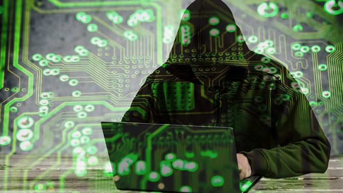 Siber suçlar 6 trilyon dolarlık zarar çıkaracak