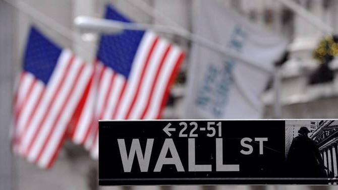 Fed'den ABD'li 34 bankaya 'yeşil ışık'