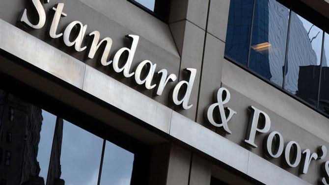 S&P, Güney Afrika'nın notunu açıkladı