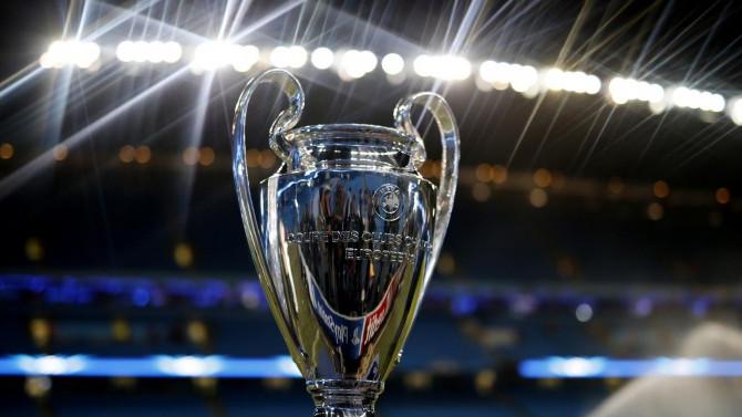 Real Madrid mi Juventus mu? Kupa sahibini buluyor