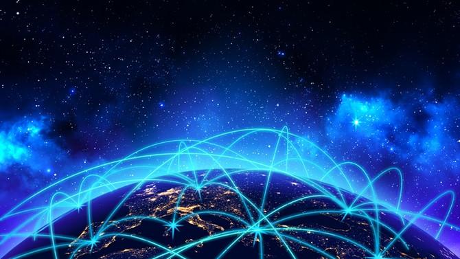 Zemana, yerli yazılımla 135 ülkeye ihracat yapıyor