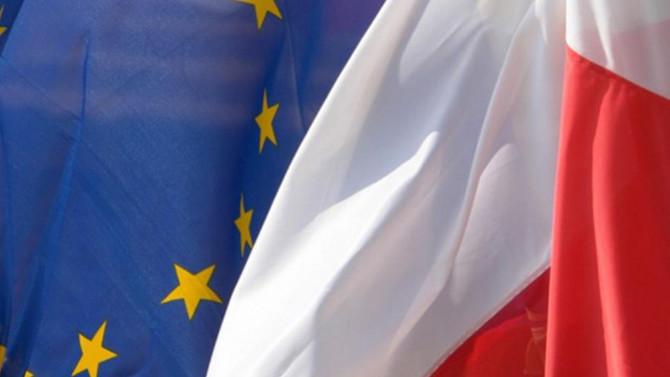 AB, Polonya'nın vergi planına izin vermedi