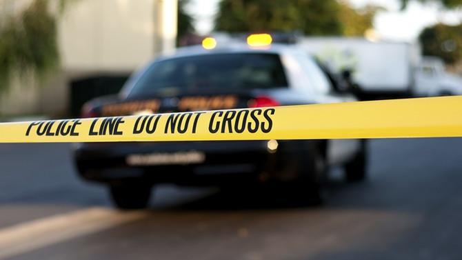 New York'ta silahlı saldırı: 1 ölü