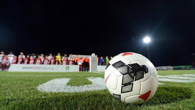 Süper Lig ekiplerinin 2016-17 sezonu karnesi