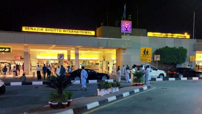 TAV, Pakistan'da havalimanı işletmek istiyor