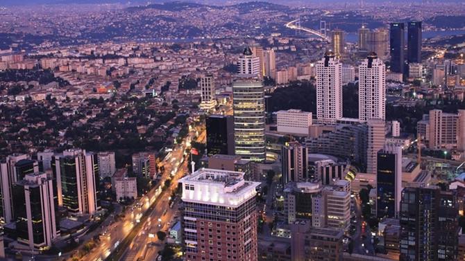 Konut yatırımcısı için 'Projects İstanbul'