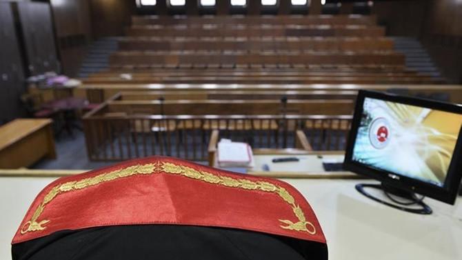 Bülent Arınç'ın damadı FETÖ'den tutuklandı